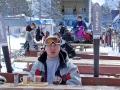Terskol2005 s5