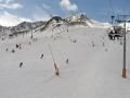 Andorra s5