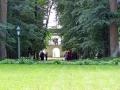 Pushkin s17