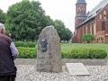 Kaliningrad-s3