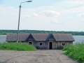 Kargopol s11