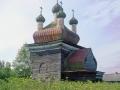 Kargopol s17