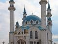 Kazan-2019-s14.jpg