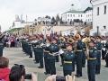 Kazan-2019-s18