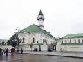 Kazan-2019-s5.jpg