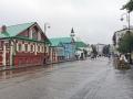 Kazan-2019-s6.jpg