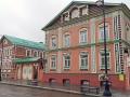 Kazan-2019-s7.jpg
