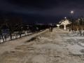 Krasnojarsk-2021-s6