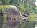 Ladoga-s14