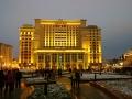Moscow NY-s10