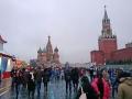 Moscow NY-s3