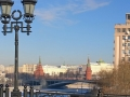 Moscow 2014 s13