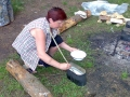 Nerskaia 2009-s4.jpg