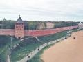 Novgorod-2019-s14