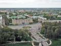 Novgorod-2019-s16