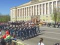 Novgorod-2019-s19