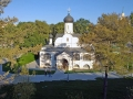 Park Zaryadie s13