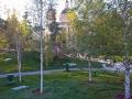 Park Zaryadie s19