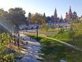 Park Zaryadie s4