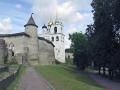 Pskov s5