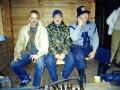 Sebeg 2004 s11