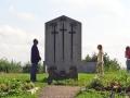 Sebeg 2006 s10