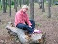 Sebeg 2007 s15