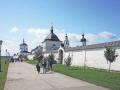 Svijazhsk-2019-s15.jpg