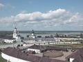 Svijazhsk-2019-s2