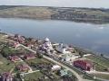 Svijazhsk-2019-s6