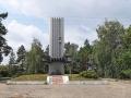 Zvenigovo-2019-s3.jpg